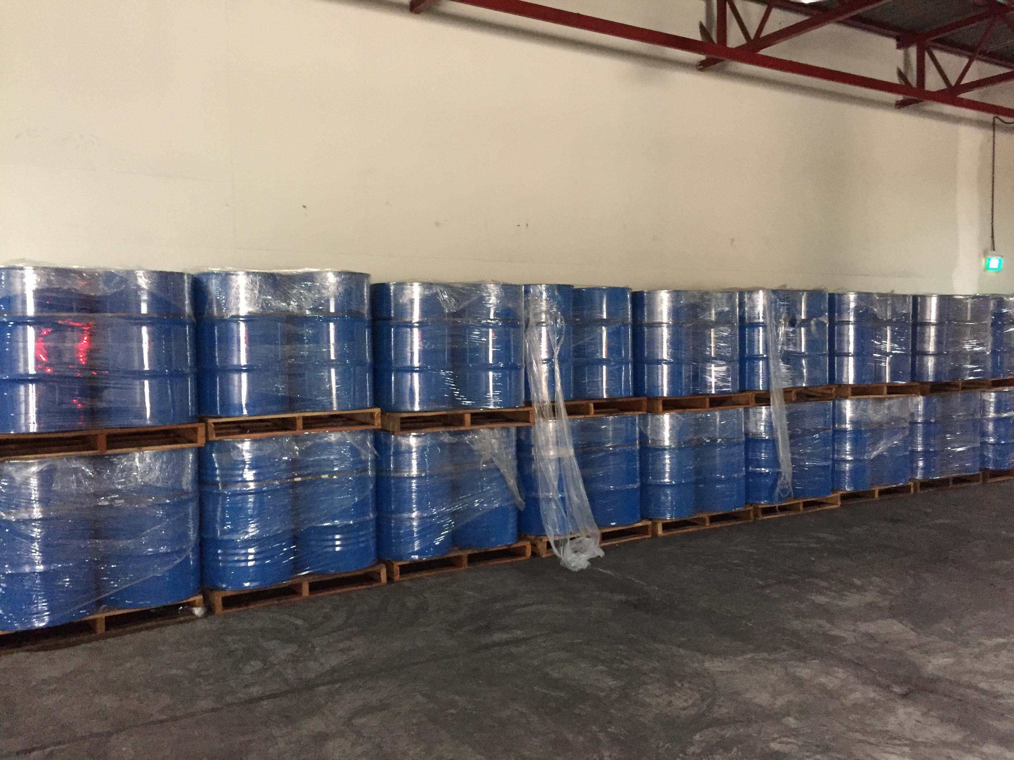 Cationic Emulsions, Quality Asphalt Emulsions, Asphalt