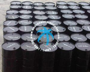 rapid-curing-bitumen-rc70-rc-800