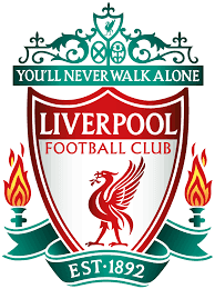 Liverpool Road Tender