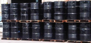 Viscosity Grading of Bitumen (VG Grade)